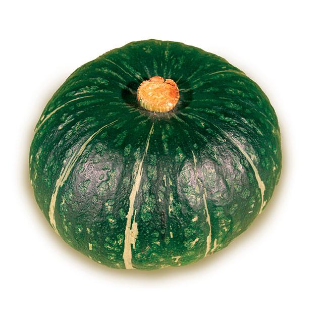 03_かぼちゃ(洋種かぼちゃ)